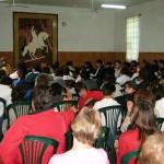 Asamblea Escuela 2009