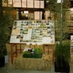 Expo UNR-2004
