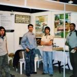 Expo UNR 2006