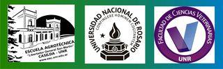 JORNADA NODOCENTES UNIVERSITARIOS DE LA ESCUELA Y FACULTAD