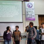 presentacion talleres2
