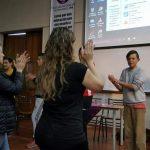 presentacion talleres3
