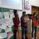 presentacion talleres5