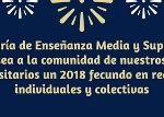 saludo fin de año Esc_Medias (320x107)