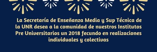 saludo fin de año Esc_Medias