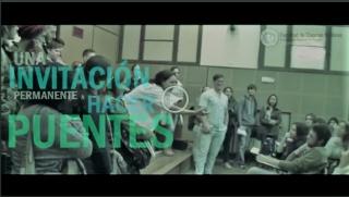 APRENDIENDO A PREVENIR SITUACIONES DE RIESGO EN LA ADOLESCENCIA. Proyecto de extensión entre las Escuelas Medias Pre-universitarias de la UNR