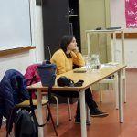 CaLiSA 3er encuentro-07