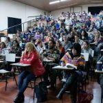 CaLiSA 3er encuentro-12
