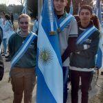 Acto-Día de la Bandera_1
