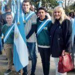 Acto-Día de la Bandera_2
