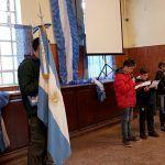 Acto-Día de la Bandera_9