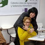 CaLiSACordoba-8