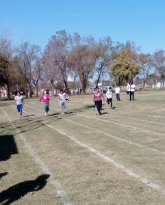 StaFeJuega-Atletismo-2