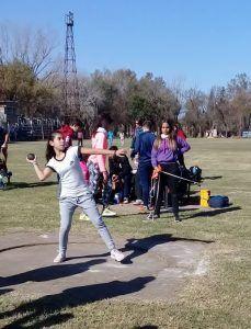 StaFeJuega-Atletismo-3