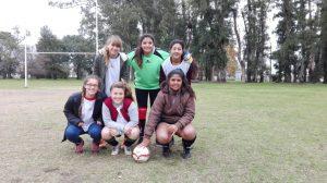 StaFeJuega-futbol-1