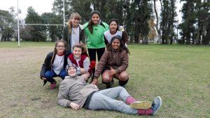 StaFeJuega-futbol-2