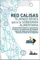 CaLiSA CASILDA PARTICIPANDO EN UNA PUBLICACIÓN