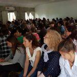 CaLiSA-6to-Encuentro-10