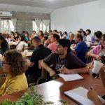 CaLiSA-6to-Encuentro-11