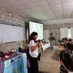 CaLiSA-6to-Encuentro-12