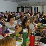 CaLiSA-6to-Encuentro-6