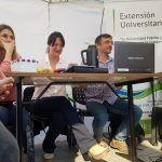 Proyecto_ExtensiónyProgr_Integrando-1