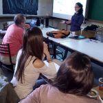 Convenio_Fundación_UNR-2