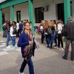Encuentro_Historia-12