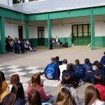 Encuentro_Historia-13