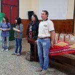 Encuentro_Historia-15