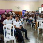 Encuentro_Historia-16