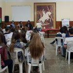 Encuentro_Historia-17