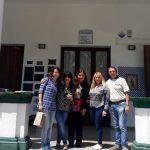 Encuentro_Historia-18