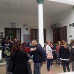 Encuentro_Historia-3
