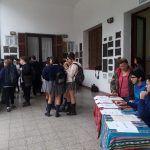 Encuentro_Historia-4