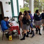 Encuentro_Historia-7