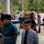 Encuentro_Historia-9