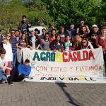 Encuentro_Tucumán2018-1