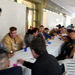Encuentro_Tucumán2018-4