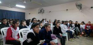 Visitas_a_Escuelas-1