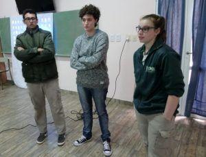 Visitas_a_Escuelas-2