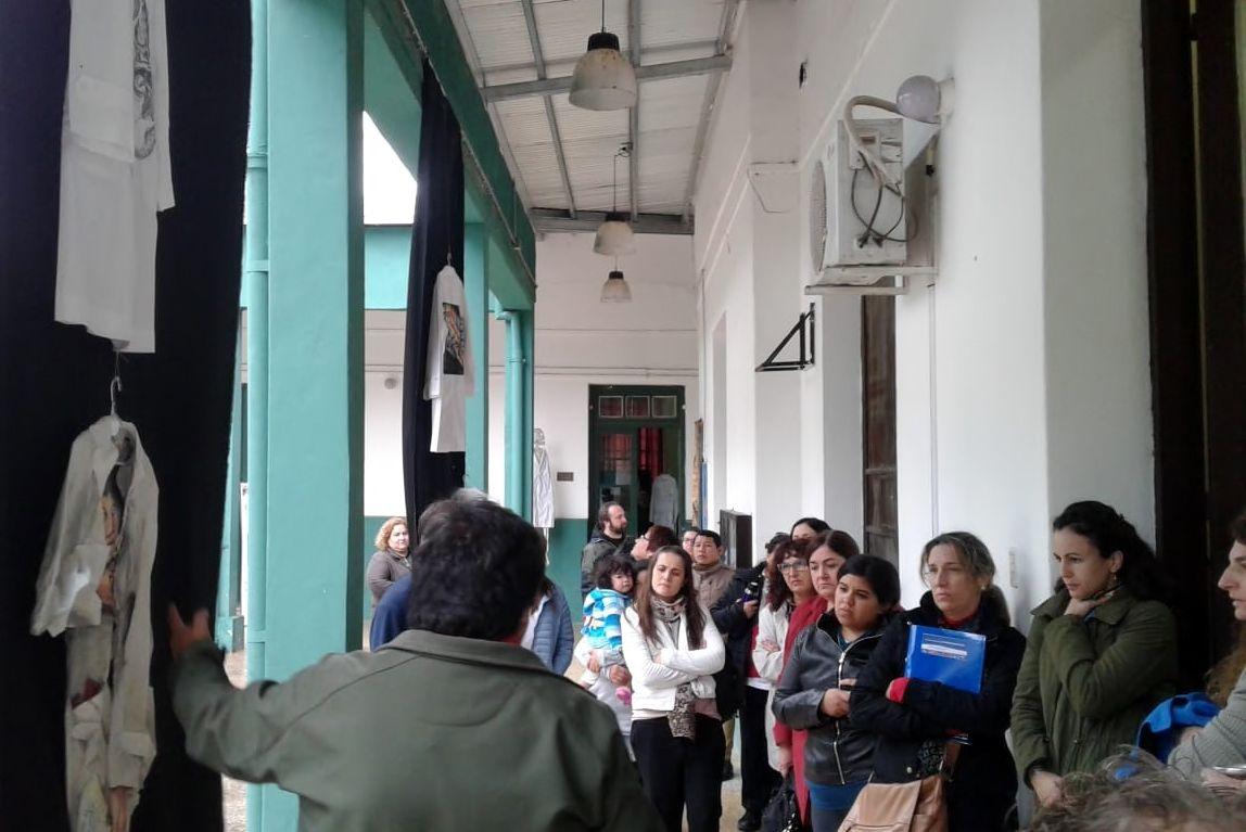 XI-EncuentroColectivo-11