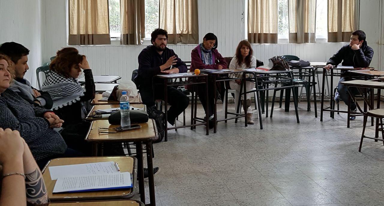 XI-EncuentroColectivo-15