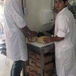 panaderia-3