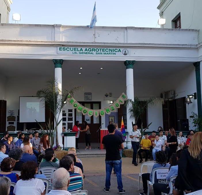 Acto-Graduación-2018-07