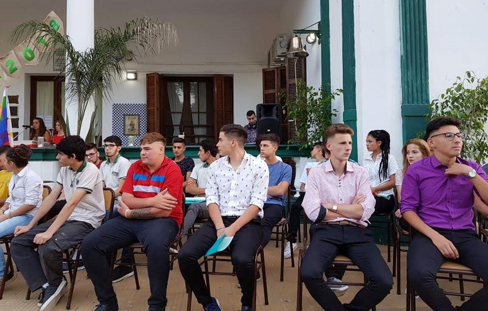 Acto-Graduación-2018-09
