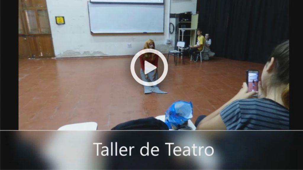 talleres-imagen-video