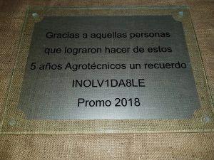 IMG-20190222-WA0009