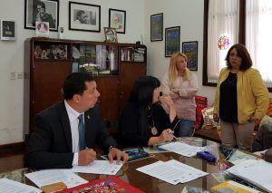 Convenio-de-Intercambio-Chile_4